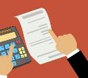 В Тульской области стартует программа для предпринимателей на выплату зарплаты сотрудникам