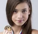 Тулячка стала призёром первенства России по подводному спорту