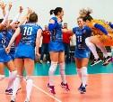 «Тулица» узнает соперника по полуфиналу 17 марта
