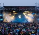 Фестиваль «Дикая Мята» перенесли на 2021 год