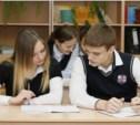 К 2017 году все тульские школы будут работать в одну смену