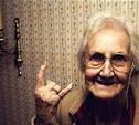 В Тульской области растет количество долгожителей