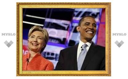 Кандидаты в президенты США ответили пользователям YouTube