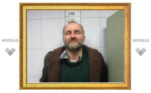 Нижегородский краевед признался в осквернении мусульманских могил