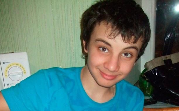 16-летний подросток из Узловой скончался в больнице