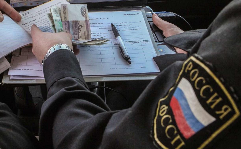 Следователи просят откликнуться туляков, пострадавших от приставов-коррупционеров