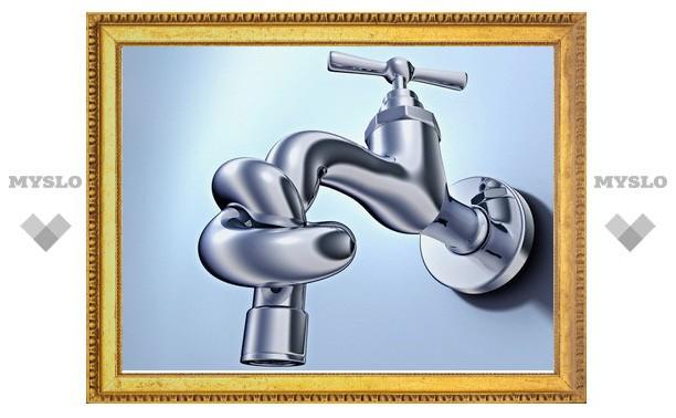 Жители села Апухтино просят губернатора решить проблемы с водоснабжением