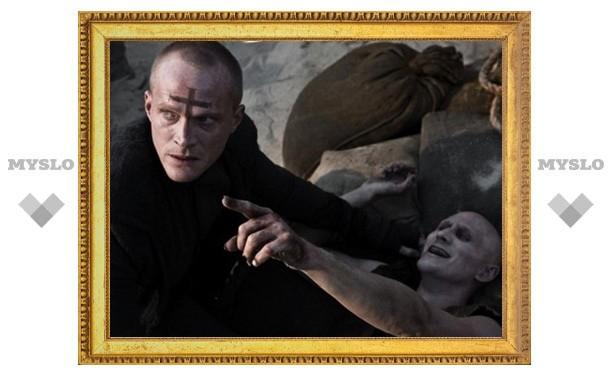 Отказывать священнослужителям в допуске к пациентам незаконно - Голикова
