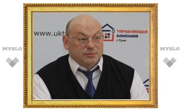 Откровенный разговор с Геннадием Гусевым