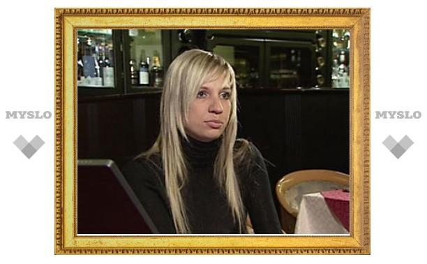 """""""Приманка для должников"""" подала иск к Минфину"""