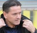 Дмитрий Аленичев: «Миллионные траты на футболистов раздражают народ»