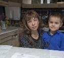 К участкам для многодетных семей в Самохваловке не могут подвести коммуникации