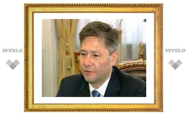 """WSJ: Леонид Рейман мог получать """"откаты"""" от Siemens"""