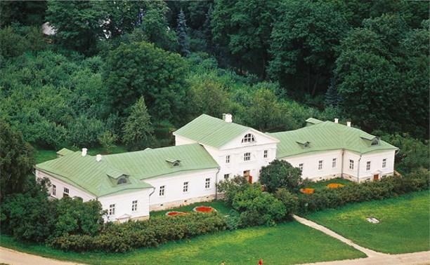В «Ясной Поляне» появится развлекательный комплекс с релакс-зоной, баней и бассейном