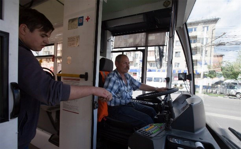 Директор «Тулгорэлектротранса» объяснил, зачем повышать цену на проезд второй раз за год