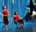 Туляков приглашают принять участие в «Парамузыкальном фестивале» – 2015