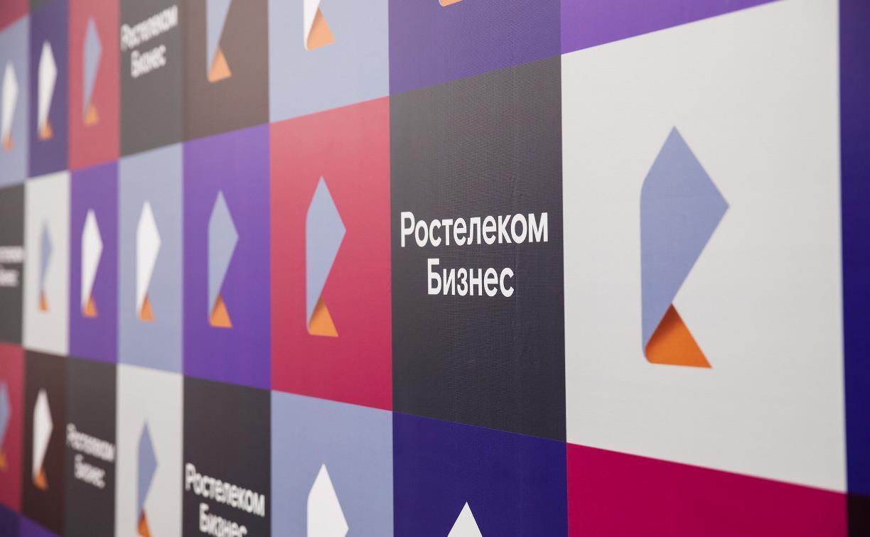 «Ростелеком» – лидер по количеству клиентов платного ТВ в корпоративном сегменте по итогам 2019 года