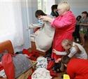 Чиновники будут ежедневно отчитываться о трудоустройстве беженцев с Украины
