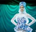Определились победители фестиваля  «АРТ Квадрат»