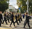 В Туле пройдет онлайн-фестиваль духовых оркестров «Фанфары Тульского кремля»