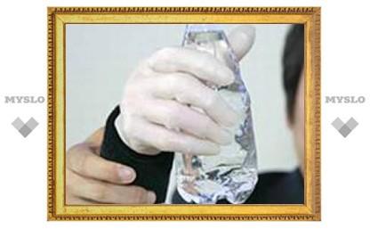 Разработан протез руки с пневматической мускулатурой