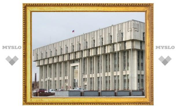 «Единая Россия» готовит почву для исключения Дудки из партии