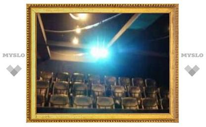 В Туле появится шестиуровневый кинотеатр