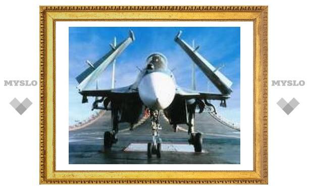17 июля: День российской морской авиации
