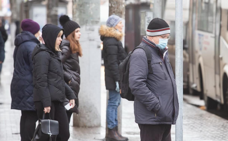 Корпоративы и утренники: что запрещено, а что разрешено в Тульской области на Новый год. Разъяснение Myslo