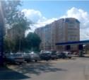 В России снова подорожал бензин
