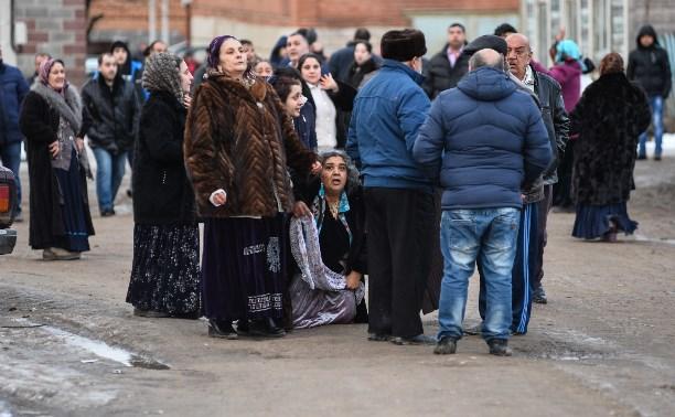 В публичных слушаниях по планировке посёлка Плеханово могут принять участие все желающие