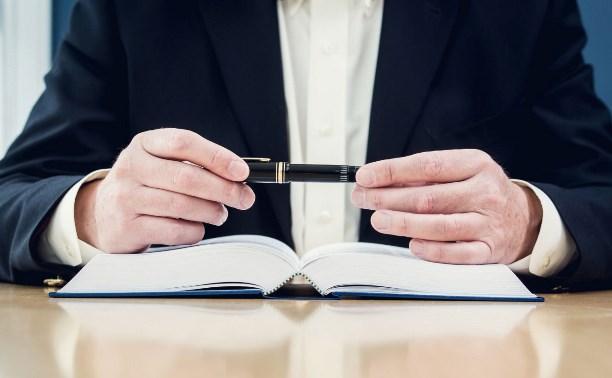 Бесплатная консультация юриста при дтп по телефону