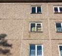 В первом квартале 2017 года 1 кв м жилья в среднем будет стоить 33700 рублей