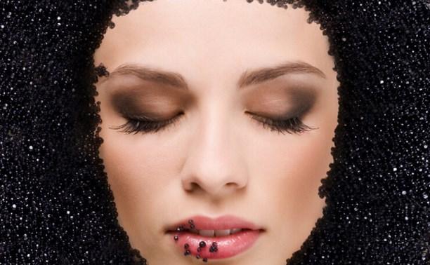 Проверьте себя: Умеете ли вы ухаживать за кожей лица?