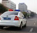 За выходные тульские инспекторы ГИБДД задержали больше 70 пьяных водителей