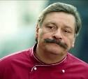 Актер Дмитрий Назаров – Дзюбе: «Стать чемпионом в «Арсенале» гораздо легче, чем в «Зените»