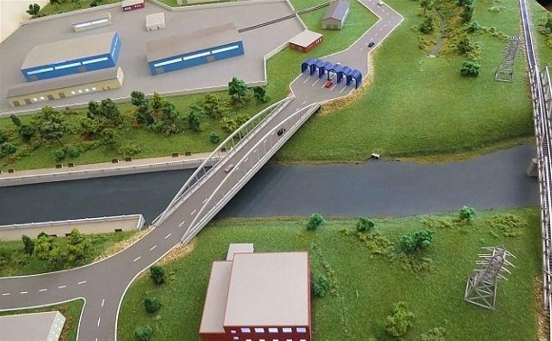 Евгений Авилов: «Туле нужен не один мост, а минимум три!»