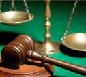 Бывший замруководителя Киреевского следственного отдела осуждён за получение взятки