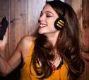 Клиенты «Билайн» в Центральном регионе еженедельно скачивают  более 10 млн песен в сети 4G
