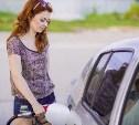 Бензин резко подорожает к осени?