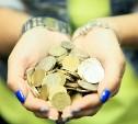 В Тульской области не планируют уменьшать минимальную заработную плату