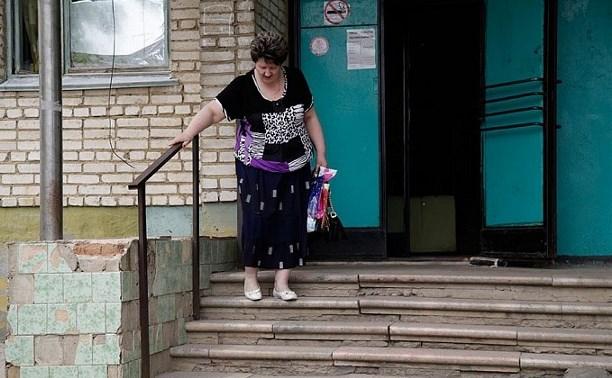 Прокуратура внесла представление Богородицкой больнице