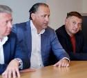Официально: Бывший тренер «Арсенала» Миодраг Божович возглавил «Крылья Советов»