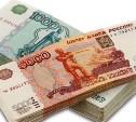Компенсацию за гибель на производстве хотят увеличить до двух миллионов рублей