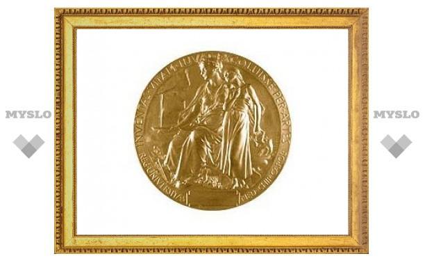 Нобелевскую премию вручили за технологию искусственного оплодотворения
