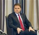 Пять новых зелёных зон появятся в Донском