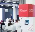 Туляков приглашают на фестиваль в «Октаве»: открыта регистрация