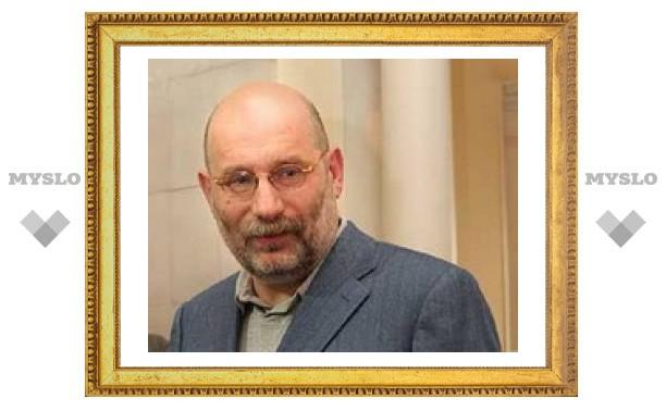 Бориса Акунина не пустили в Узбекистан