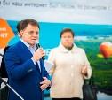 «Ростелеком» приступил к реализации проекта по устранению цифрового неравенства в Тульской области