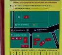 В 2015 году в Туле 33 остановки адаптируют для инвалидов